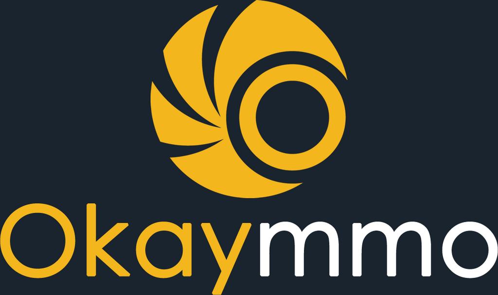 Okaymmo-logo-head by okaymmo