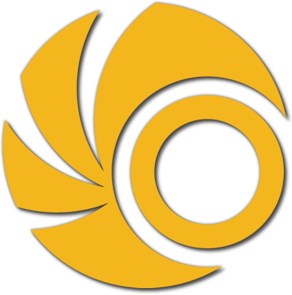Okaymmo-logo-ico-3 by okaymmo