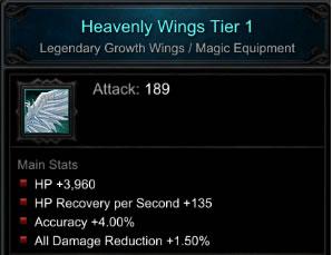 Heavenly-Wings-Tier-1 by okaymmo