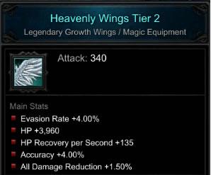 Heavenly-Wings-Tier-2 by okaymmo