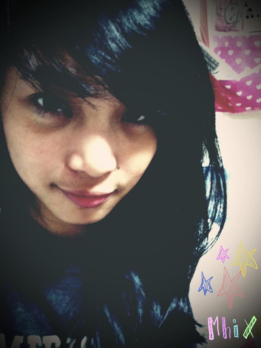 InfectedPlushieLove's Profile Picture