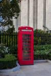 14-10 London #23