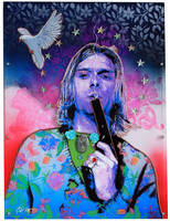 Kurt by rawclips