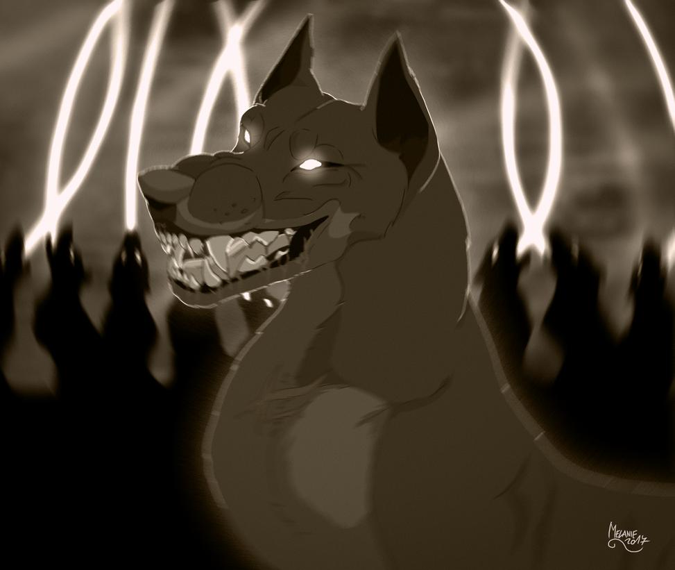 c-e-r-e-m-o-n-y by DarkWolfdog