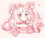 C: strawberrymilku