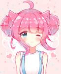 AT: Suna--Chan