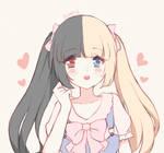 C: ichigo-bunnie