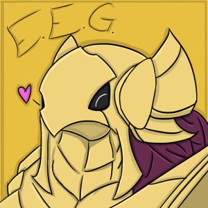 EpicEliteGuy's Profile Picture