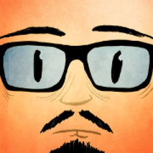DoctorJT's Profile Picture