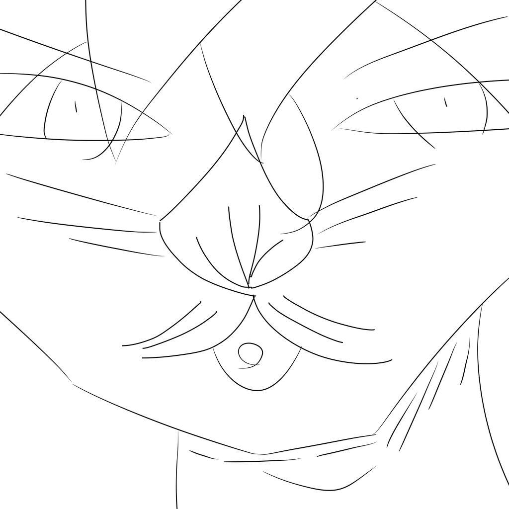 Fast Draw by karim-wtf