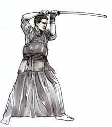 Kendo1