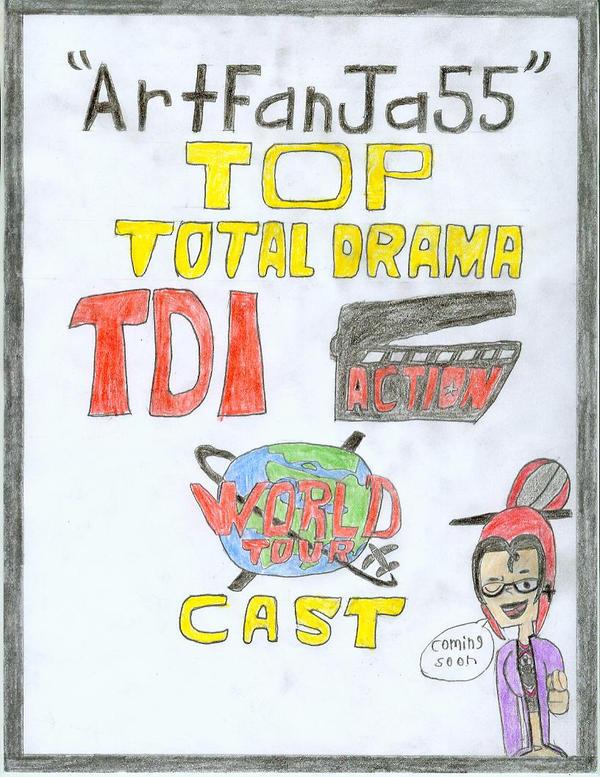 ArtFanJa55's Profile Picture