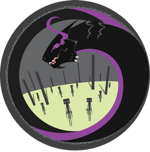 Enderdragon Logo