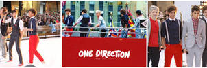One Direction 003
