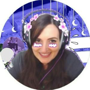 Lauren-Z-Fan's Profile Picture