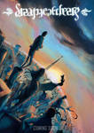 The Dreamcatchers by transbonja