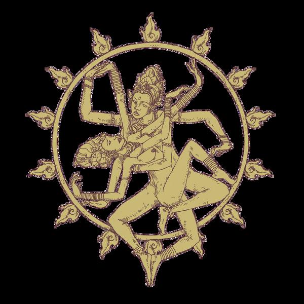 Sanggama by transbonja