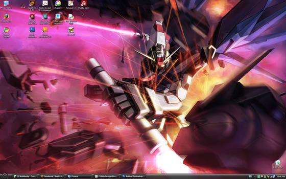 Desktop October 1 2008