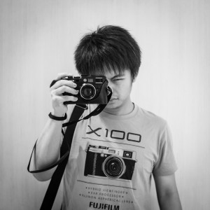 jenxi's Profile Picture