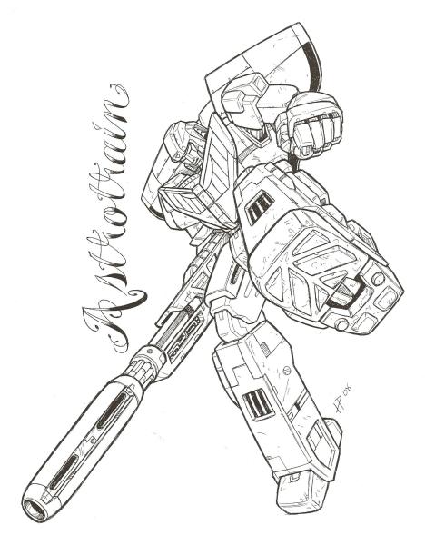 Partagez en image de cool Tatouages (+ vos tatouages) Astrotrain_by_optimuspint