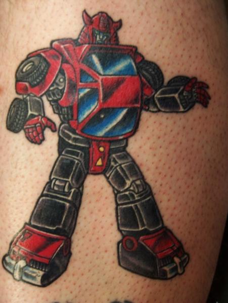 Partagez en image de cool Tatouages (+ vos tatouages) Cliffjumper_tattoo_by_optimuspint