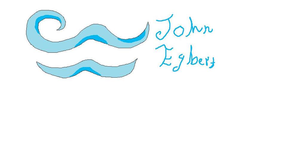 John Egbert God Tier Symbol Attempt 3 By Nutzforsilver On Deviantart