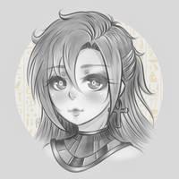 Crystal (CE/RachyChan's OC)