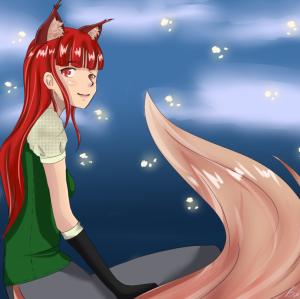 oXBakaNekoXo's Profile Picture