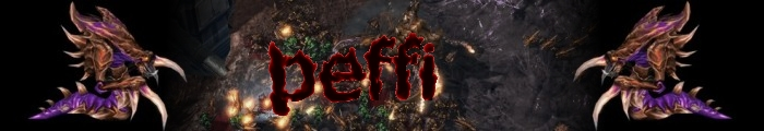 Signature11 for peffi by Infiltrat0r-Mind