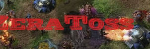 Signature14 for ZeraToss by Infiltrat0r-Mind