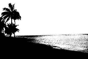 Black sunset v2 by Infiltrat0r-Mind