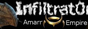 Harbinger Signature 1 by Infiltrat0r-Mind