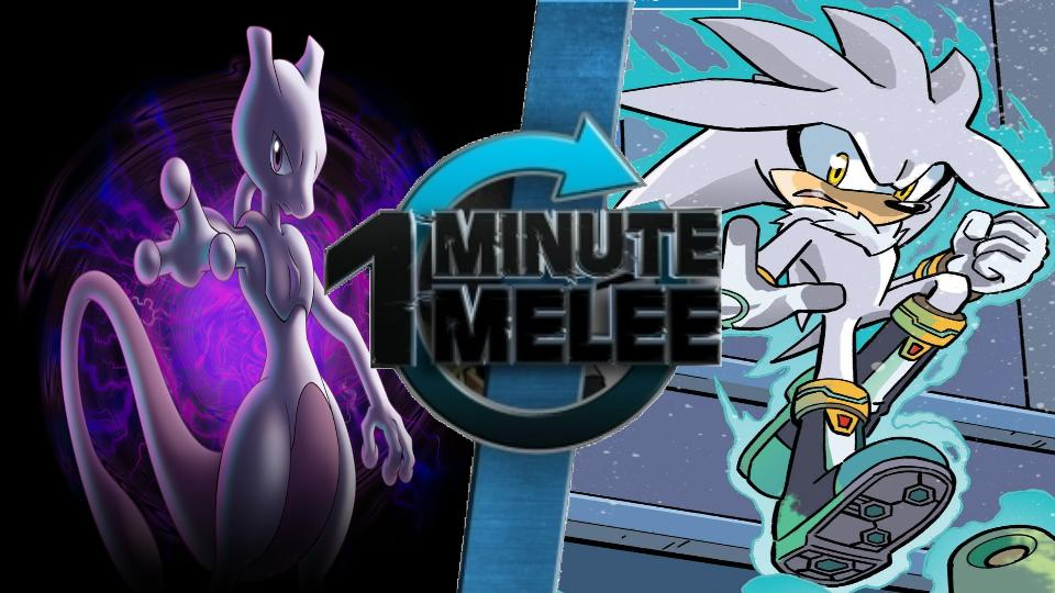 how to get mewtwo melee