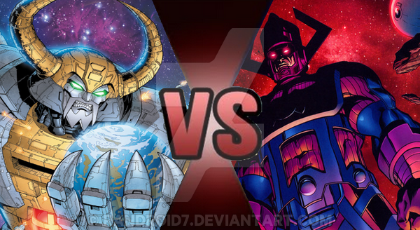 death battle i want to see by gamerboy88 on deviantart