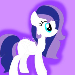 FluttyDash1006's Profile Picture