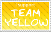 CA:NM stamp - YELLOW by oreochan