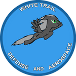 White Trail Defense and Aerospace