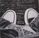 Rape by maja007