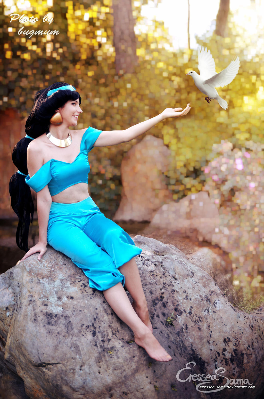 http://fc03.deviantart.net/fs70/i/2014/163/7/4/a_dream_of_freedom___princess_jasmine_cosplay_by_eressea_sama-d7m4e2f.jpg