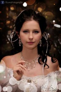 Eressea-sama's Profile Picture