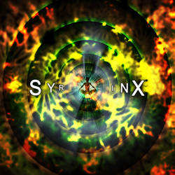 Syrinx_Demo03_Cover by Glowingpixie