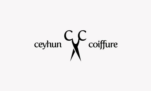 Salon de coiffure afro barcelone photos coupes courtes for Tchip coiffure creteil