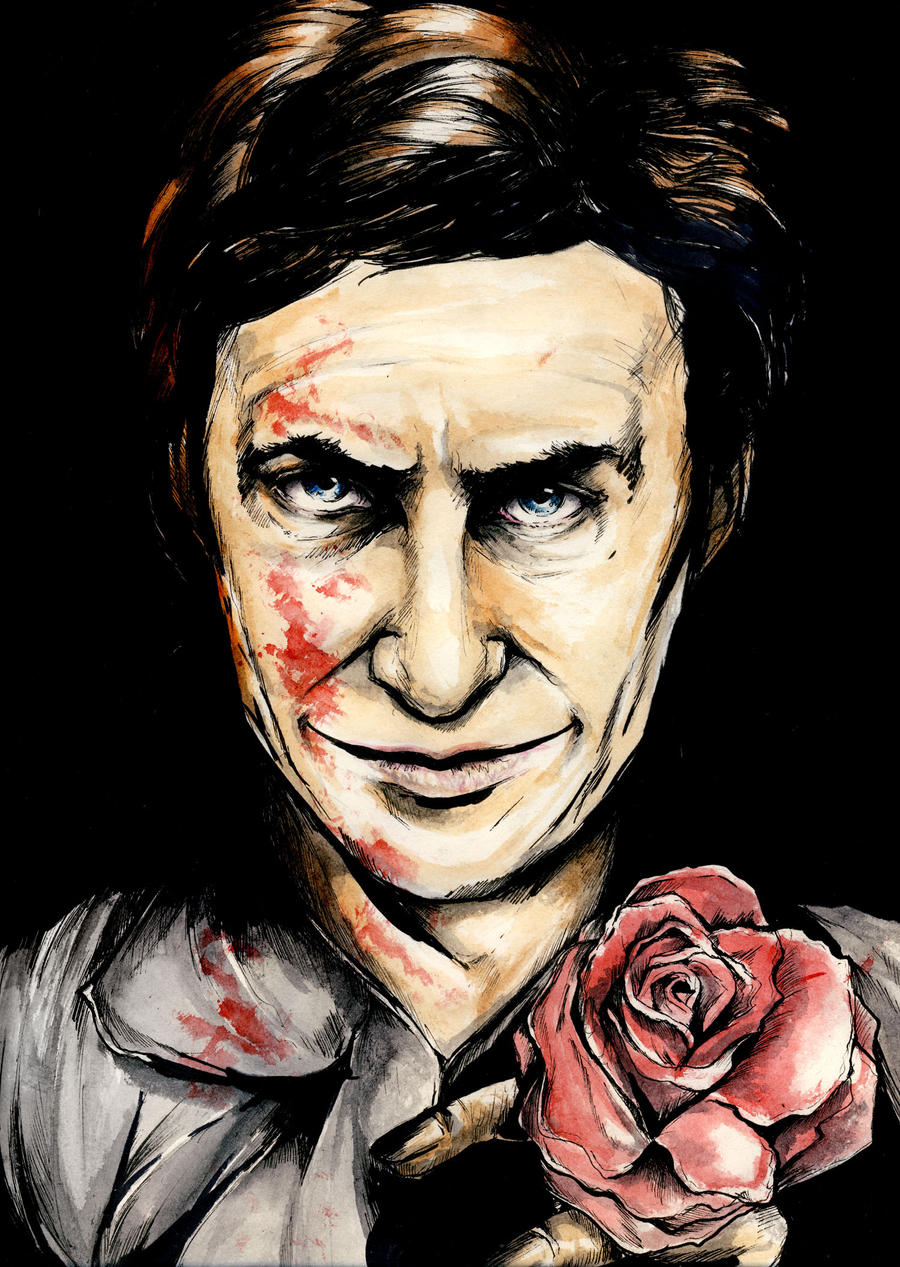 ted bundy his killings on a With the clock ticking toward his scheduled execution, ted bundy tearfully   bundy, who has been linked to the grisly murders of at least 20.