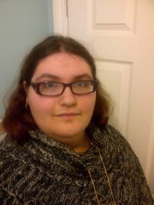 Gread96's Profile Picture