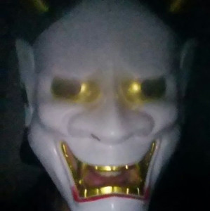 MichaelJordy's Profile Picture