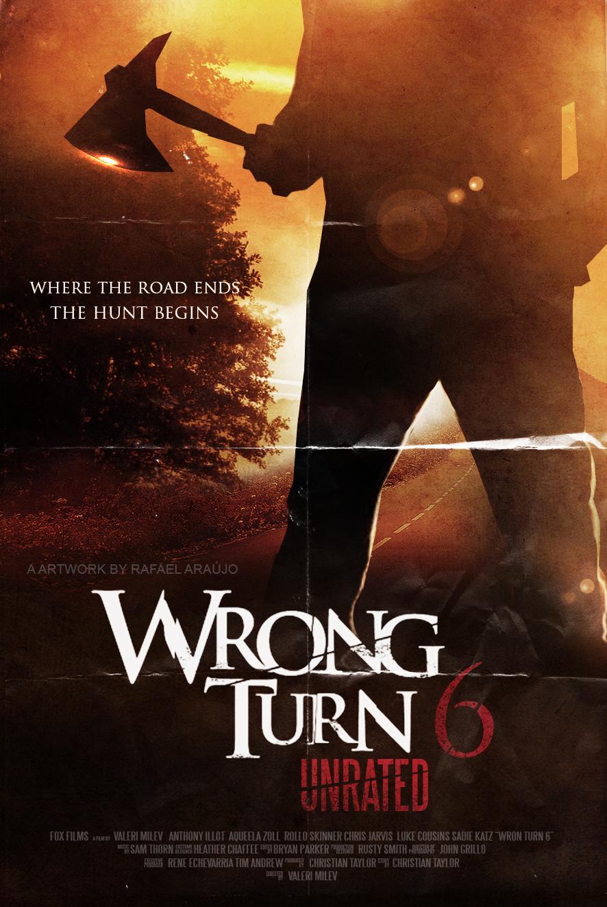 wrong turn 4 mp4