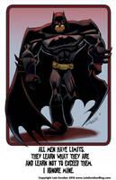Batman Color Final