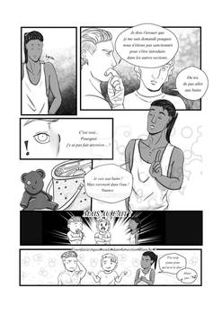 Blind chap 2 - Page69