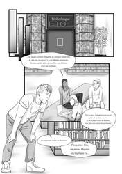 Blind chap 2 - Page74