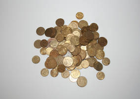 Money by sarthony